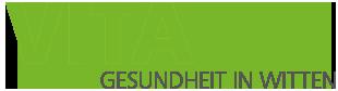 Logo-Vita-Gesundheit-in-Witten