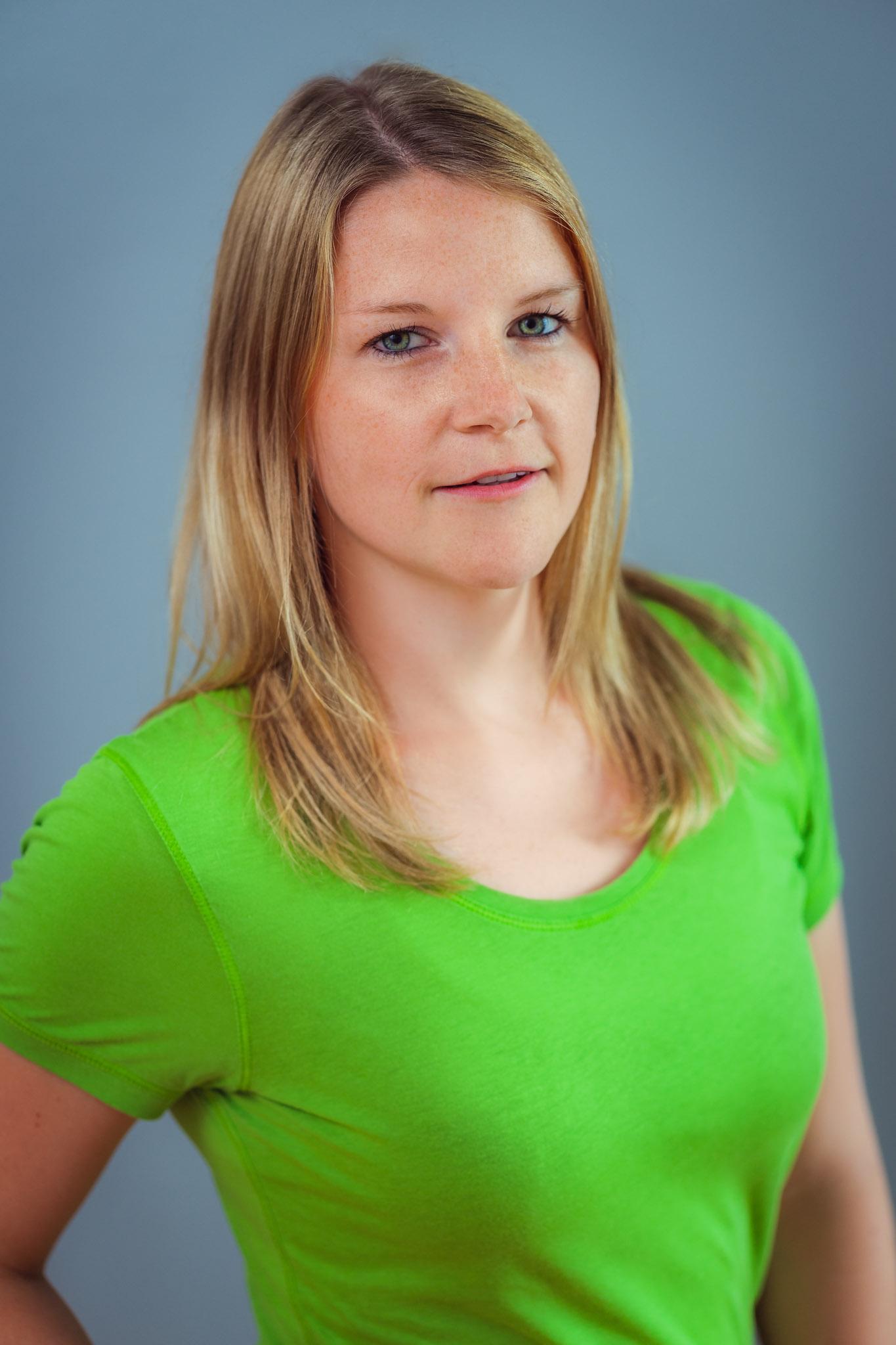 Mitarbeiterfoto 07.2021 Alexandra Behring web