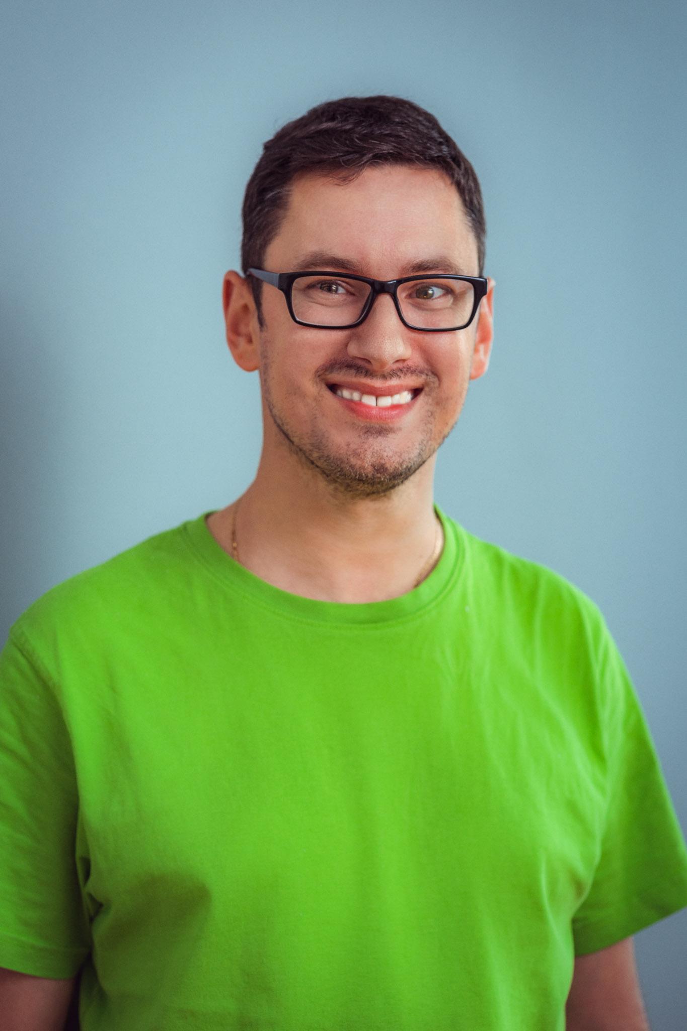 Mitarbeiterfoto 07.2021 Andreas Klasik web