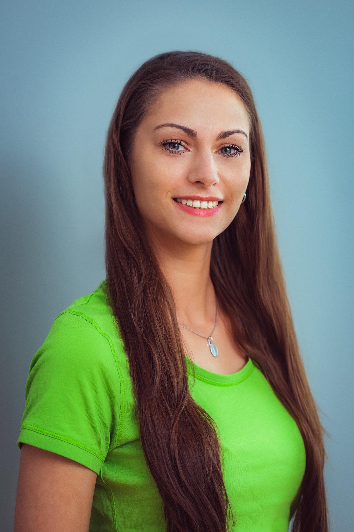 Mitarbeiterfoto 07.2021 Melanie Potyka web